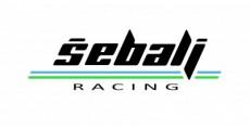 Šebalj Racing